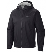 Men's EvaPOURation Jacket by Columbia in Cold Lake Ab