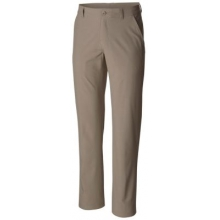 Men's Global Adventure III Pant by Columbia in Berkeley Ca