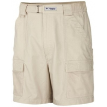 Men's Half Moon II Short by Columbia in Brighton Mi