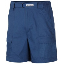 Men's Half Moon II Short by Columbia in Madison Al