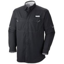 Men's Low Drag Offshore Long Sleeve Shirt