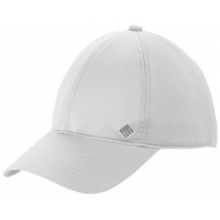 Men's M Coolhead Ballcap by Columbia in San Francisco Ca