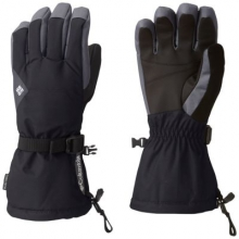 Men's Whirlibird Glove by Columbia in Prince George Bc