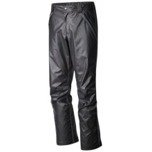 Men's Outdry Ex Gold Pant by Columbia in Nanaimo Bc