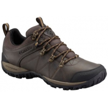 Men's Peakfreak Venture Waterproof by Columbia in Anchorage Ak