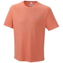 Men's PFG Zero Rules Short Sleeve Shirt by Columbia in Homewood Al