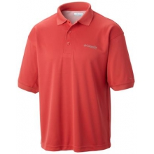 Men's Perfect Cast Polo Shirt