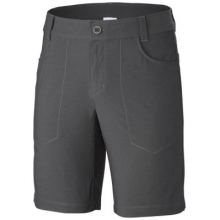 Men's Pilsner Peak Short