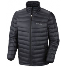 Platinum 860 Turbodown Down Jacket by Columbia in Columbus Ga