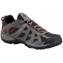Men's Redmond Breeze