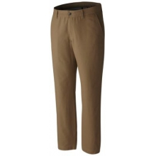 Men's Roc II Pant by Columbia