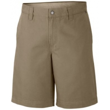 Men's ROC II Short by Columbia in Berkeley Ca