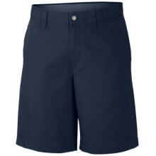 Men's ROC II Short by Columbia in Manhattan Beach Ca