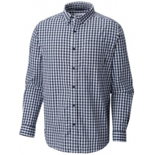 Men's Rapid Rivers II Long Sleeve Shirt by Columbia in Auburn Al