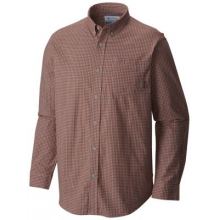 Men's Rapid Rivers II Long Sleeve Shirt by Columbia in Montgomery Al