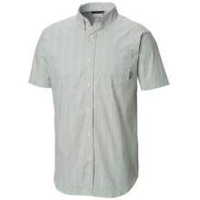 Rapid Rivers II Short Sleeve Shirt by Columbia