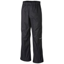 Men's Extended Rebel Roamer Pant