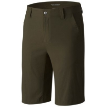 Men's Royce Peak Short