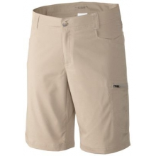 Men's Silver Ridge Stretch Short by Columbia