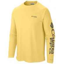 Men's Terminal Tackle Ls Shirt by Columbia in Tampa Fl