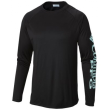 Men's Terminal Tackle Long Sleeve Shirt by Columbia in Homewood Al
