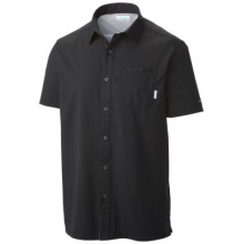 Men's Slack Tide Camp Shirt by Columbia in Ramsey Nj