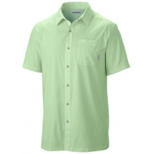 Men's Slack Tide Camp Shirt by Columbia in Tuscaloosa Al