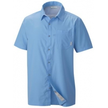 Men's Slack Tide Camp Shirt by Columbia in Auburn Al