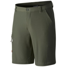 Men's Terminal Tackle Short by Columbia