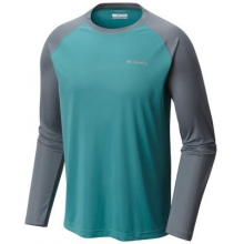 Men's Sunset Stream Long Sleeve Shirt by Columbia in Flagstaff Az