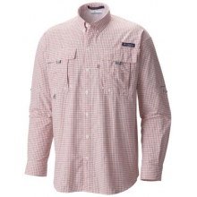 Men's Super Bahama Ls Shirt by Columbia in Altamonte Springs Fl