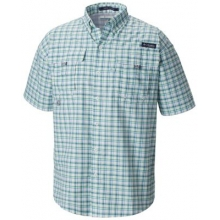 Super Bahama SS Shirt by Columbia in Madison Al