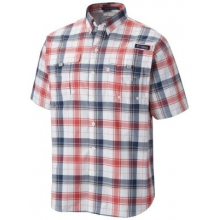 Men's Super Bahama Short Sleeve Shirt
