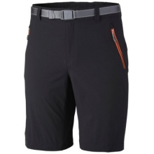 Men's Titan Peak Men'S Short by Columbia