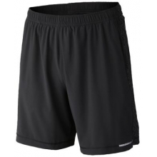 Men's Trail Flash Short by Columbia in Peninsula Oh