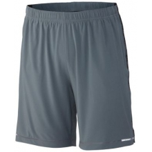 Men's Trail Flash Short by Columbia