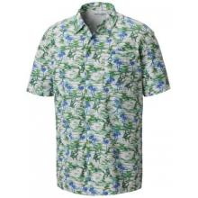 Men's Trollers Best SS Shirt