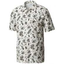 Trollers Best SS Shirt by Columbia
