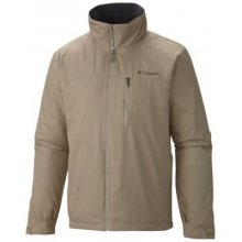 Men's Utilizer Jacket by Columbia in Hope Ar