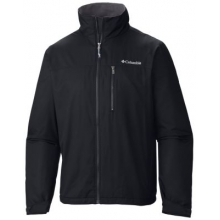 Utilizer Jacket by Columbia