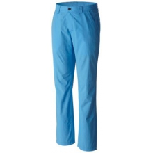 Washed Out Pant