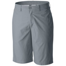 Men's Washed Out Short by Columbia in Littleton CO