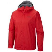 Men's Watertight II Jacket by Columbia in Champaign Il