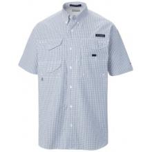 Super Bonehead Classic SS Shirt