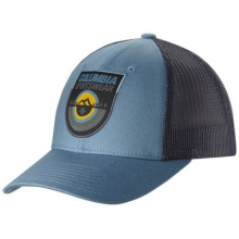 Columbia Mesh Snap Back Hat by Columbia