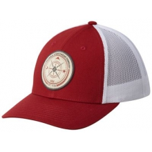 Unisex Columbia Mesh Snap Back Hat by Columbia in Prescott Az