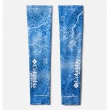 Freezer Zero Arm Sleeves