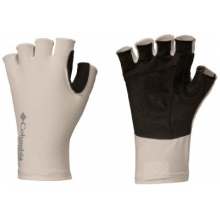 Unisex Freezer Zero Fingerless Glove by Columbia