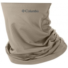 Unisex Freezer Zero Neck Gaiter by Columbia in Iowa City Ia