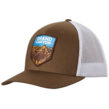 Unisex National Parks Mesh Hat by Columbia in Madison Al